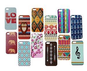 Trendy Cases