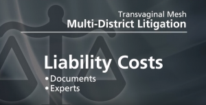 liability_costs