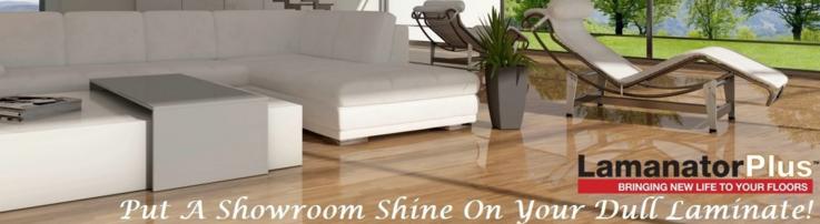 showroom_shine